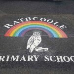 Rathcoole Primary School